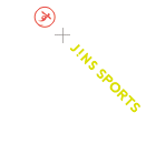JINS SPORTS - 機能性アイウエア | JINS - 眼鏡(メガネ・めがね)