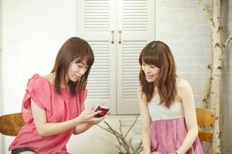 豊田麻子さんに1日の美容について聞きました。