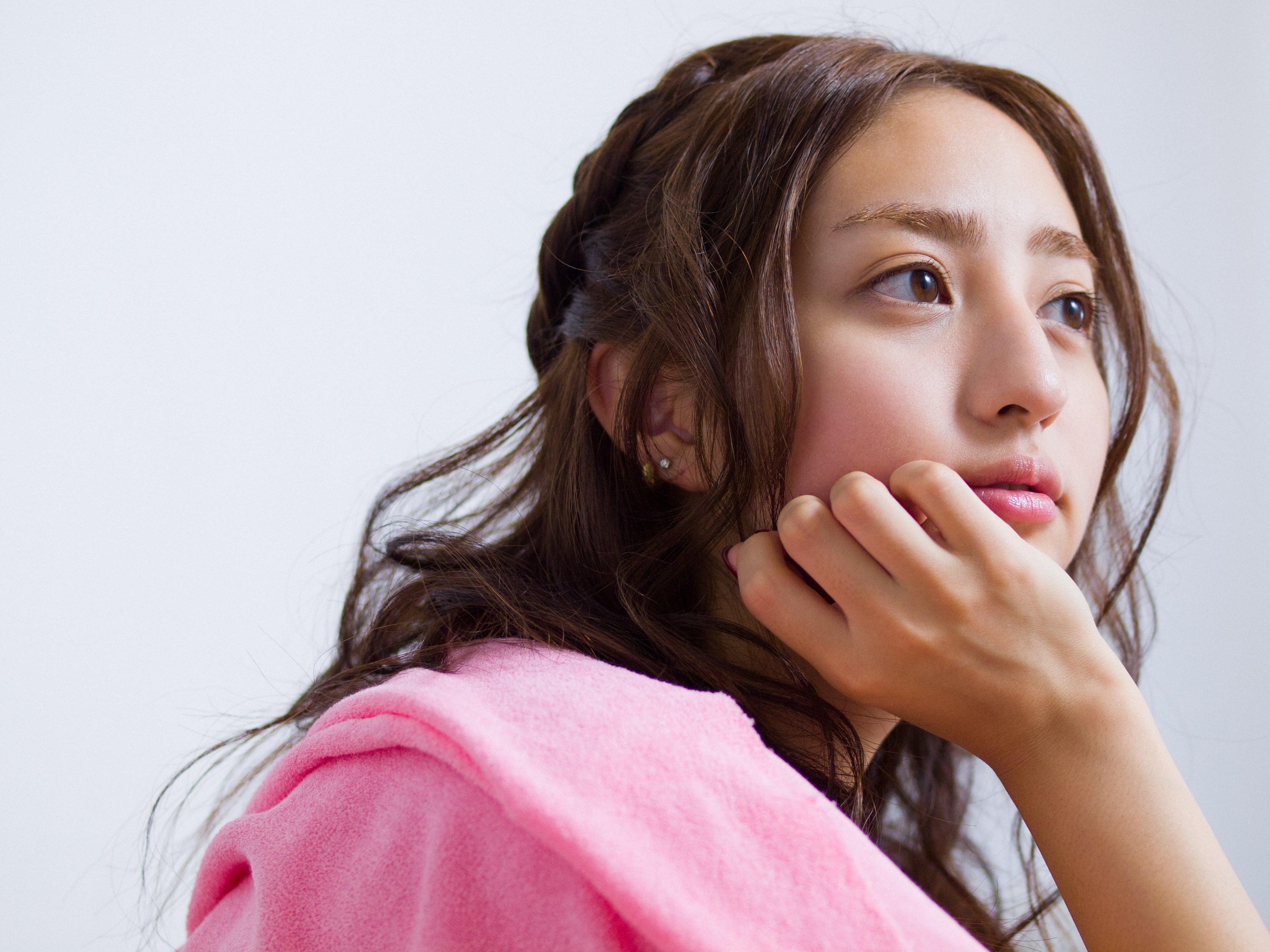 鼻毛Part3 [転載禁止]©bbspink.comYouTube動画>13本 ->画像>417枚