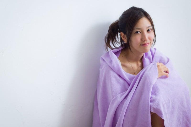 小澤陽子の画像 p1_7