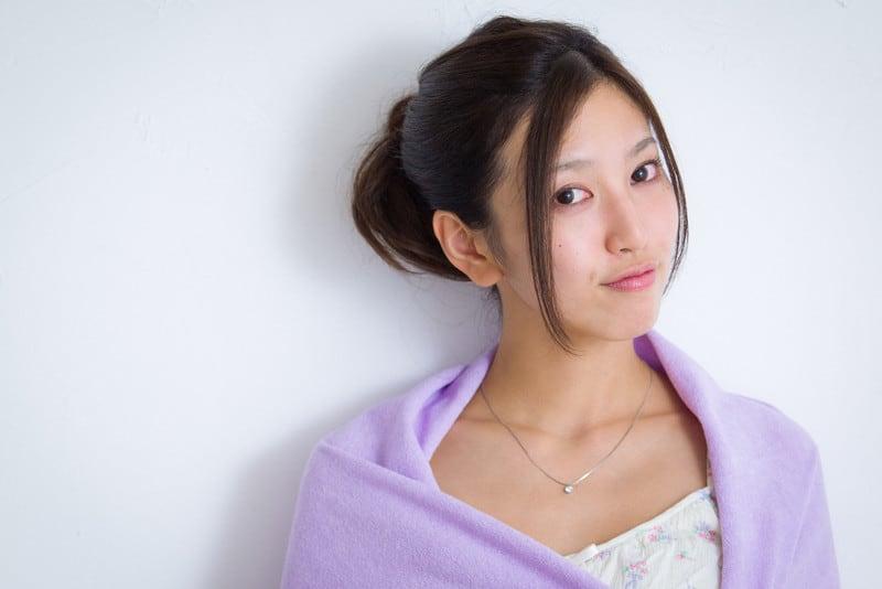 小澤陽子の画像 p1_6