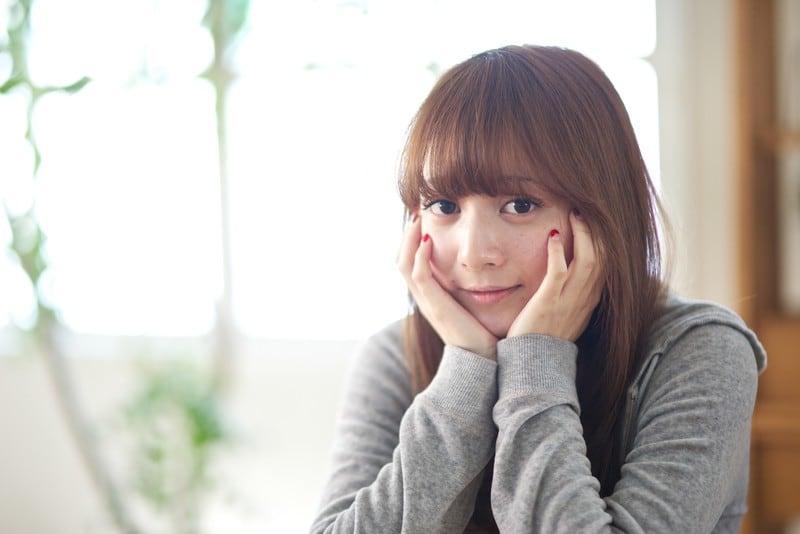 吉田麻亜子