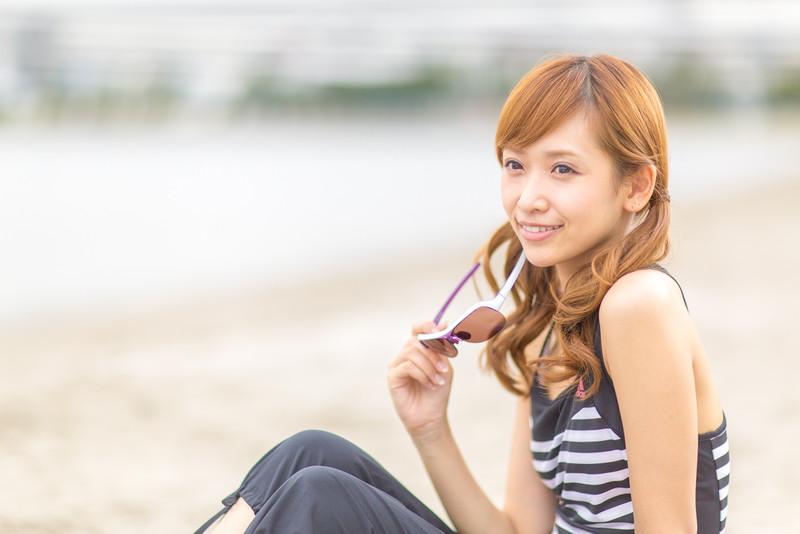 竹田愛の画像 p1_13