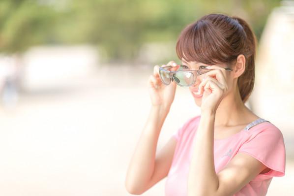 夏のパワフルすぎる太陽に一枚のレンズを[日本すっぴん協会 会長コラムvol.14]