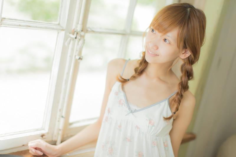 竹田愛の画像 p1_18