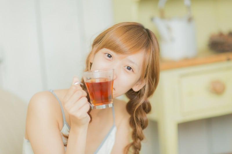 竹田愛の画像 p1_16