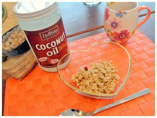 甘い美肌に近づく、ココナッツオイルの魅力