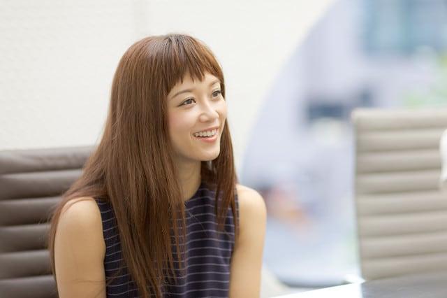 人気モデルの山本優希・宮城舞が大事にする「入浴後の美容時間」