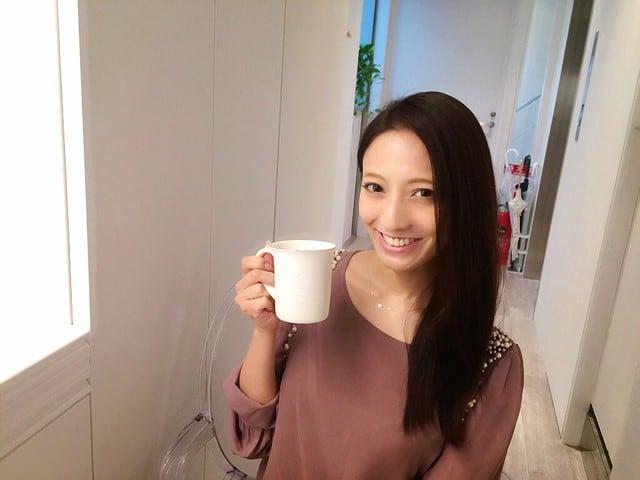 yukoyamana3