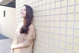 yukoyamana0302