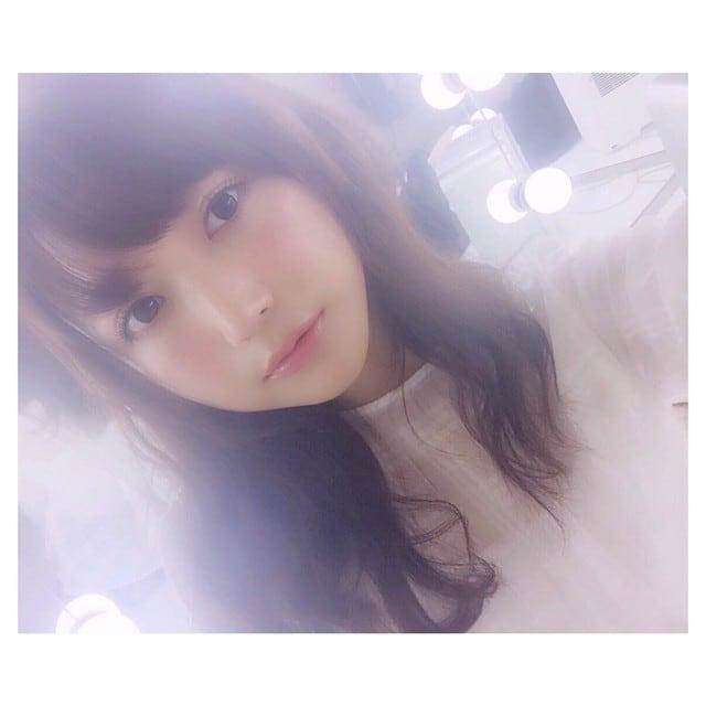 yuikanno0301_1