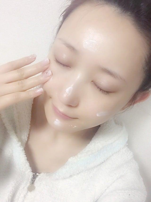 yuikanno0301_2