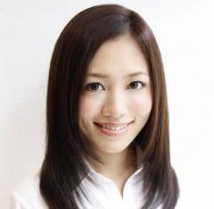 安岡あゆみさん