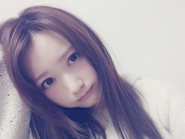 yuikanno0521_1