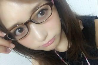 yui_megane1