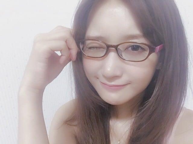 yui_megane6