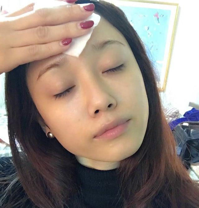 yakuyou_gokujyun_mai3