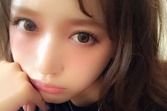yakuyou_gokujyun_yui1
