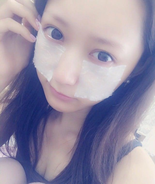 yakuyou_gokujyun_yui5