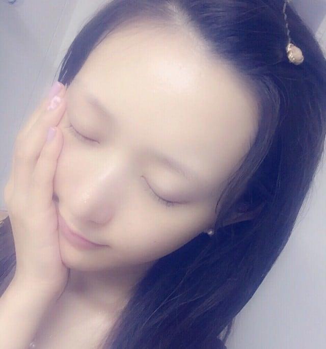 yakuyou_gokujyun_yui7