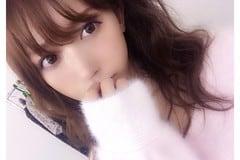 yui_panasonic1