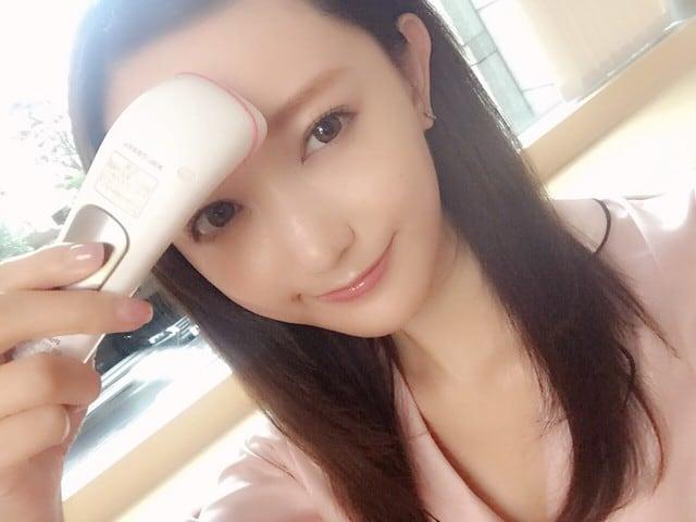 yui_panasonic7