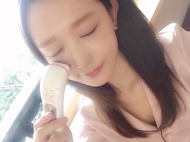 yui_panasonic9