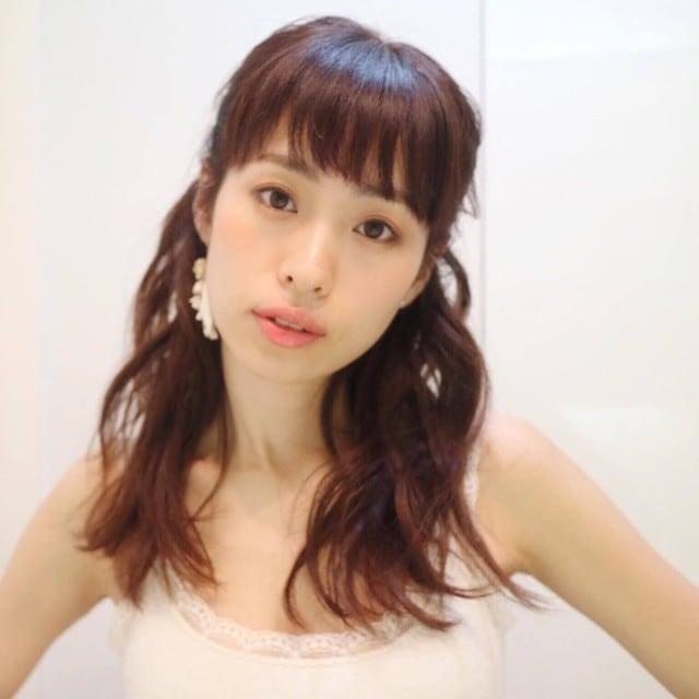 20170118okamoto
