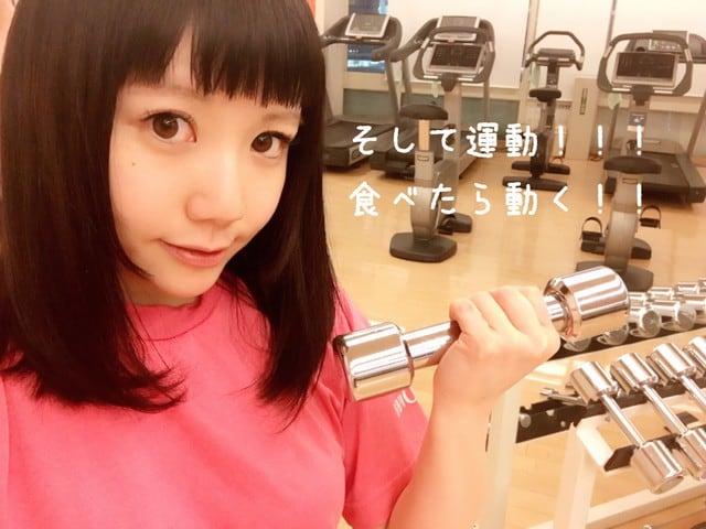 takanashi_vol.8_photo_2