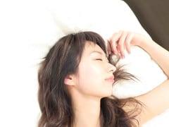 じめじめとした夜も、快適に眠る方法