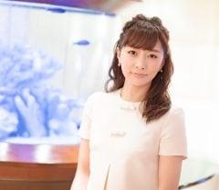 優しいタッチで丁寧に向き合っていけば、肌は何歳でも変わっていける – 美容家・石井美保