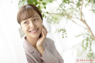 石川理咲子の画像 p1_36