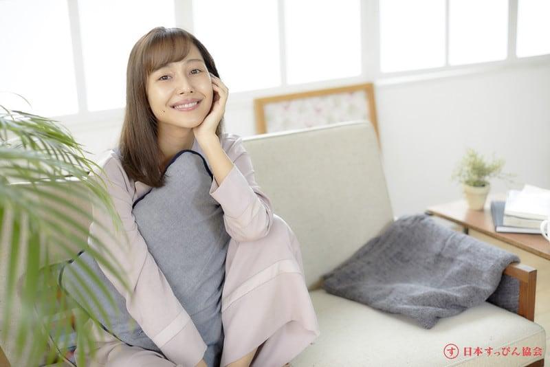 石川理咲子の画像 p1_34