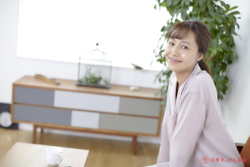 石川理咲子の画像 p1_31