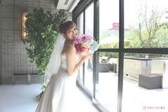 ことし2月に結婚!菊地亜美流・結婚後も愛される美容とは?