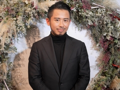 いつものメイクも1ポイントで見違える。人気ヘアメイク・小田切ヒロさんに聞くイベント時期の簡単必殺メイク