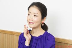 美容コーディネーター・弓気田みずほさんの美肌術。何年もリピートする愛用スキンケアコスメは?
