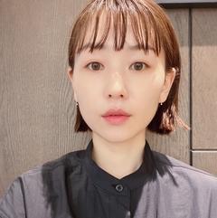 もちっとしたツヤ肌に。おすすめの韓国スキンケアアイテム3つ