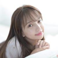 平尾優美花 - すっぴん美人図鑑