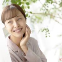 石川理咲子 - すっぴん美人図鑑