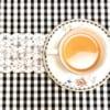 美容の味方にしないなんてもったいない!内から潤う愛飲中のお茶2選