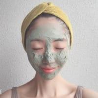 肌をリセットしてクリアな肌へ導くスペシャルケア #週末美容
