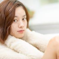 筧美和子 - すっぴん美人図鑑